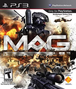 Front-Cover-MAG-NA-PS3.jpeg