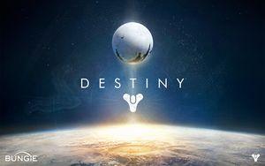 Logo-Destiny.jpg