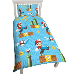 Mario Single Duvet Cover Set.jpg