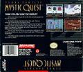 Rear-Cover-Final-Fantasy-Mystic-Quest-NA-SNES.jpg