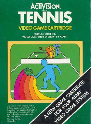 Tennis2600.jpg