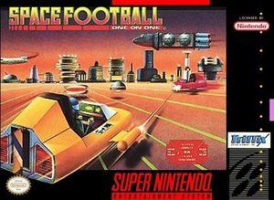 Box-Art-NA-SNES-Space-Football-One-on-One.jpg