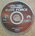 Disc-Cover-Star-Trek-Voyager-Elite-Force-EU-PC.png