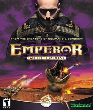 Dune emperor.jpg