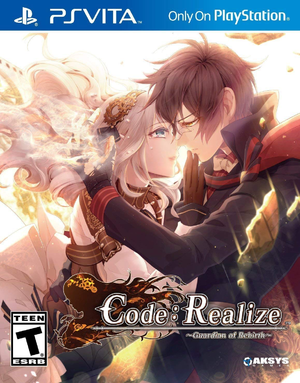 Front-Cover-Code-Realize-Guardian-of-Rebirth-NA-Vita.png