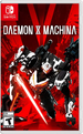 Front-Cover-Daemon-X-Machina-US-NSW.png