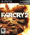 Front-Cover-Far-Cry-2-PL-PS3.jpg