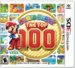 Front-Cover-Mario-Party-The-Top-100-NA-3DS.png