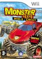 Front-Cover-Monster-4x4-World-Circuit-EU-Wii.jpg