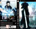 Full-Cover-Crisis-Core-Final-Fantasy-VII-NA-PSP.png