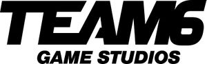 Logo Team6.jpg