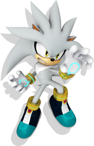 Silver the Hedgehob.png