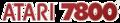 Atari 7800 Logo.png