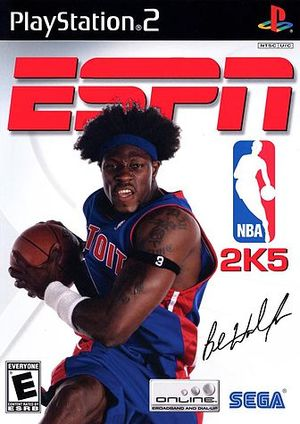 ESPN NBA 2K5 game cover.jpg