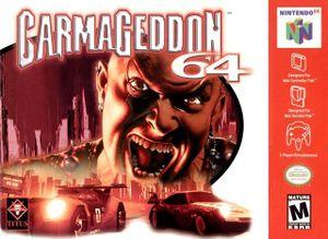 Front-Cover-Carmageddon-64-NA-N64.jpg