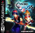 Front-Cover-Chrono-Cross-NA-PS1.jpg