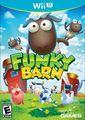 Front-Cover-Funky-Barn-NA-WiiU.jpg
