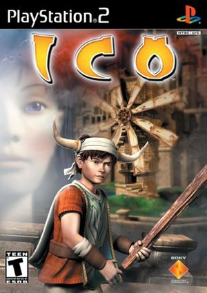 Front-Cover-Ico-NA-PS2.jpg