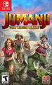 Front-Cover-Jumanji-The-Video-Game-NA-NSW.png