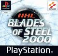 Front-Cover-NHL-Blades-of-Steel-2000-EU-PS1.jpg