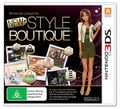 Front-Cover-Style-Savvy-Trendsetters-AU-3DS.jpg