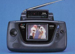 GamegearTVtuner.jpg