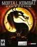 Mortal Kombat - Deception Coverart (1).png