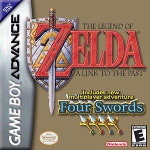 Box-Art-Legend-of-Zelda-Four-Swords-NA-GBA.jpg