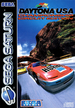 Daytona USA - Championship Circuit Edition Coverart.png