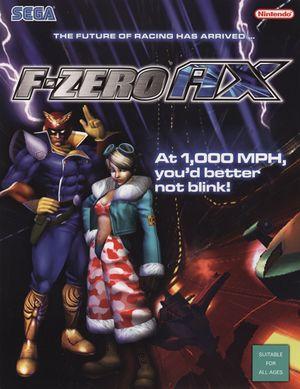 F-Zero AX flyer.jpg