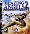 Front-Cover-Blazing-Angels-2-Secret-Missions-of-WWII-EU-PS3.jpg