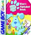 Front-Cover-Blue's-Clues-Blue's Alphabet-Book-NA-GBC.jpg