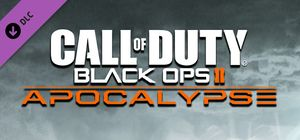 Steam-Logo-Call-of-Duty-Black-Ops-II-Apocalypse.jpg