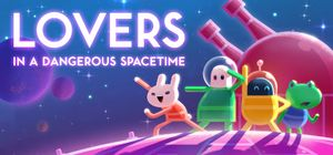 Steam-Logo-Lovers-in-a-Dangerous-Spacetime-INT.jpg