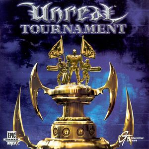 Unreal Tournament box.jpg