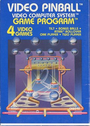 VideoPinball2600.jpg