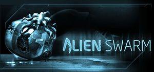 Alien Swarm.jpg