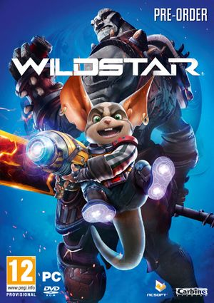 Box-Art-EU-PC-WildStar.jpg
