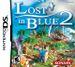 Box-Art-Lost-in-Blue-2-NA-DS.jpg