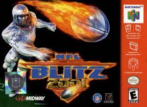 Box-Art-NFL-Blitz-2001-NA-N64.jpg