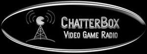 Chatterbox main logo.jpg