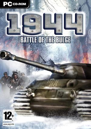 Front-Cover-1944-Battle-of-the-Bulge-EU-PC.jpg