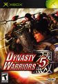 Front-Cover-Dynasty-Warriors-5-NA-Xbox.jpg