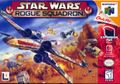 Front-Cover-Star-Wars-Rogue-Squadron-NA-N64.jpg