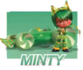 Minty and her kart.png