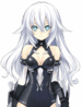 Black Heart.png