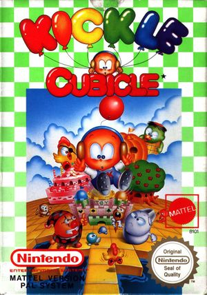 Box-Art-Kickle-Cubicle-EU-NES.jpg