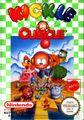 Box-Art-Kickle-Cubicle-EU-NES.jpg