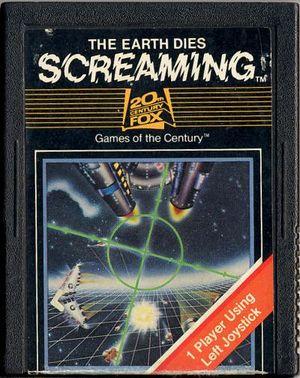 EarthDiesScreaming2600.jpg