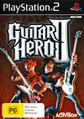 Front-Cover-Guitar-Hero-II-AU-PS2.jpg